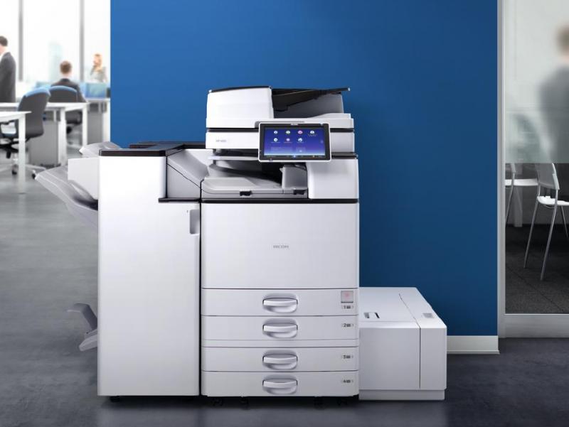 achat d 39 une imprimante copieur scanner arles buklin. Black Bedroom Furniture Sets. Home Design Ideas